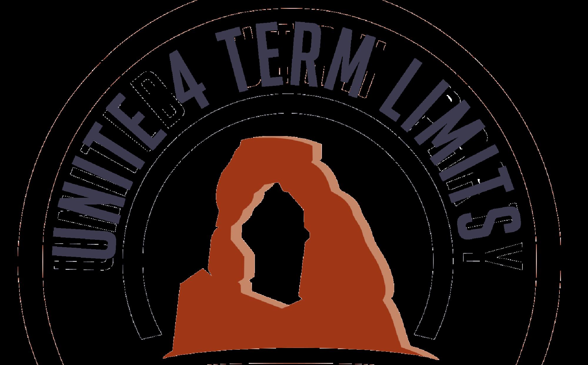 Unite 4 Term Limits